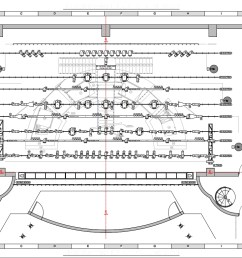 let s use side show as an example again pictured above is a couple of pages from the lighting plot the show was large enough that the data needed to be  [ 1175 x 782 Pixel ]