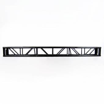 tomcat truss 12 x 10 black