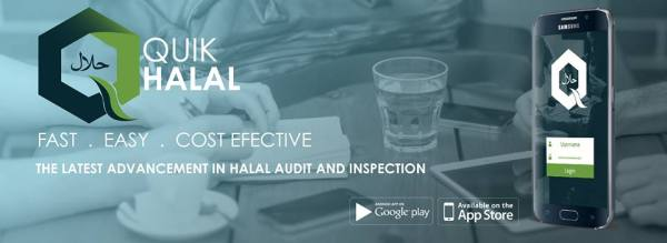 MaGic Accelerator Program Proves That Halal Is A Powerful