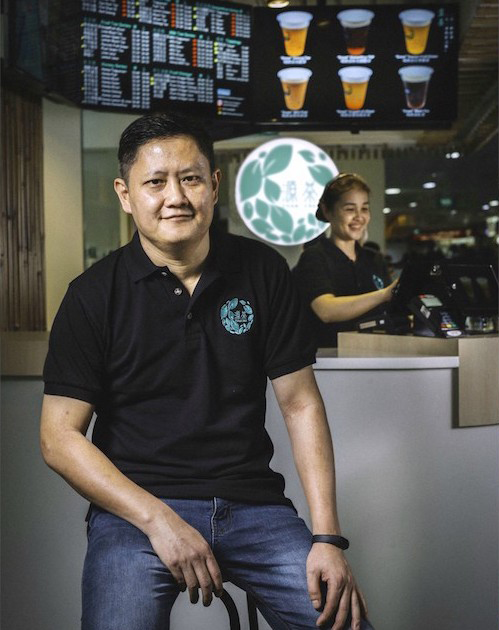S'pore Businesses Share Lessons From The Circuit Breaker 3