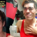 How Steven Lim Earned Over S 20k A Month By Making Birthday Videos