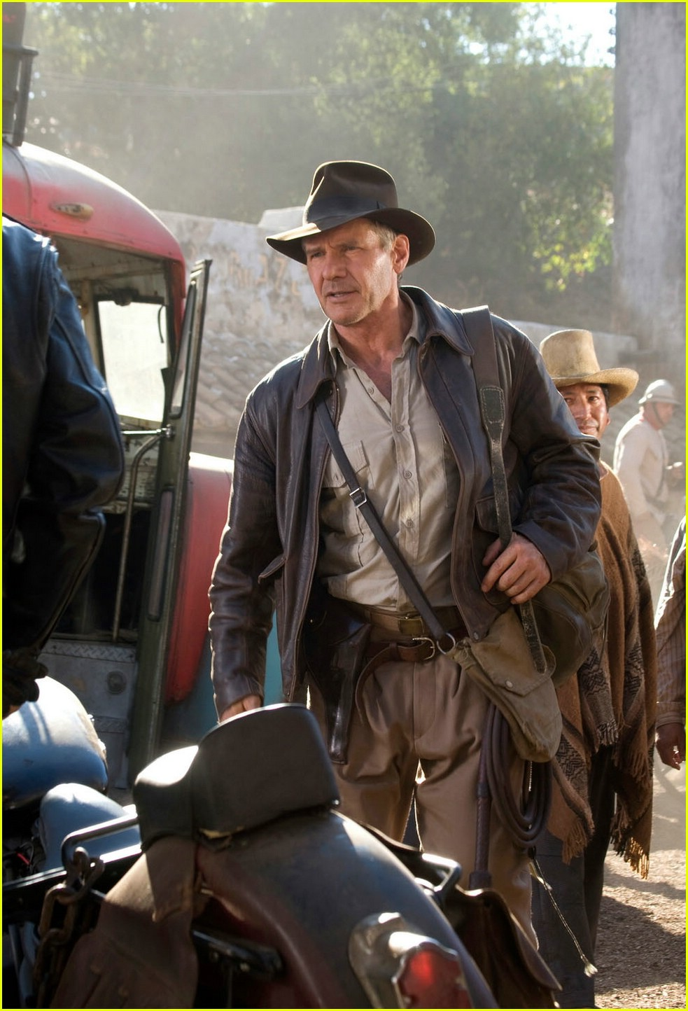 indiana jones 4 movie stills 02