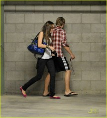 Full Sized Of Miley Cyrus Cody Linley 07