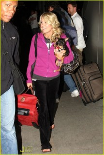 Carrie Underwood Aces Lax 2266131