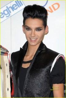Tokio Hotel Hits Sanremo Music Festival 2428953