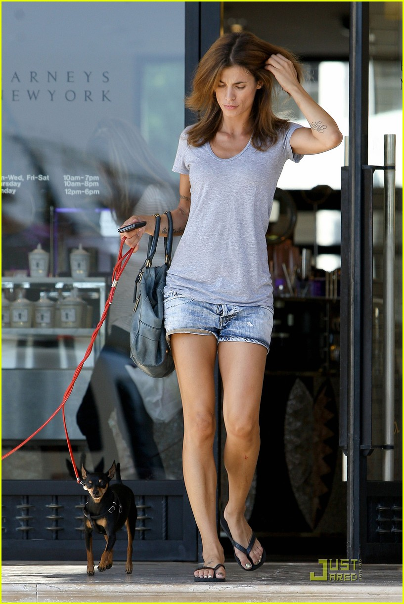 Image result for ELISABETTA CANALIS