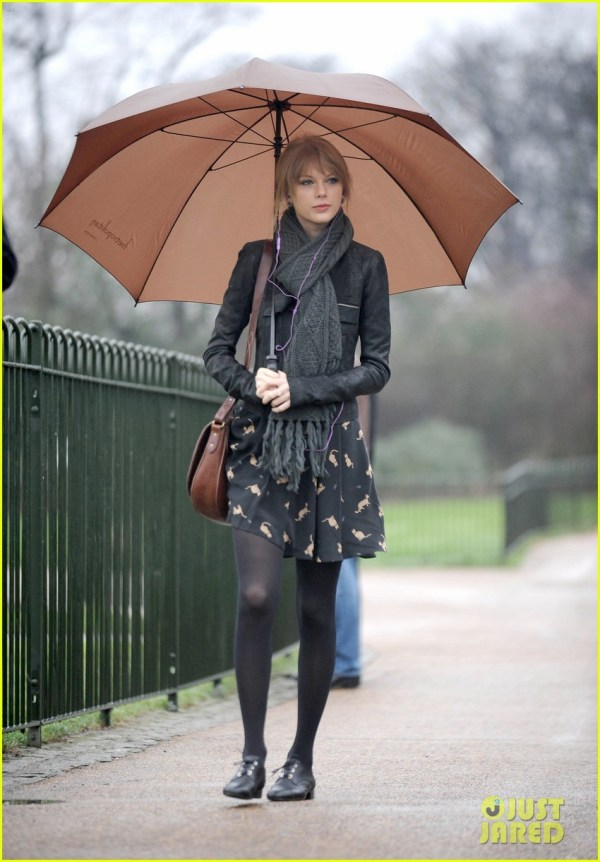 Full Sized Of Taylor Swift Umbrella London 10