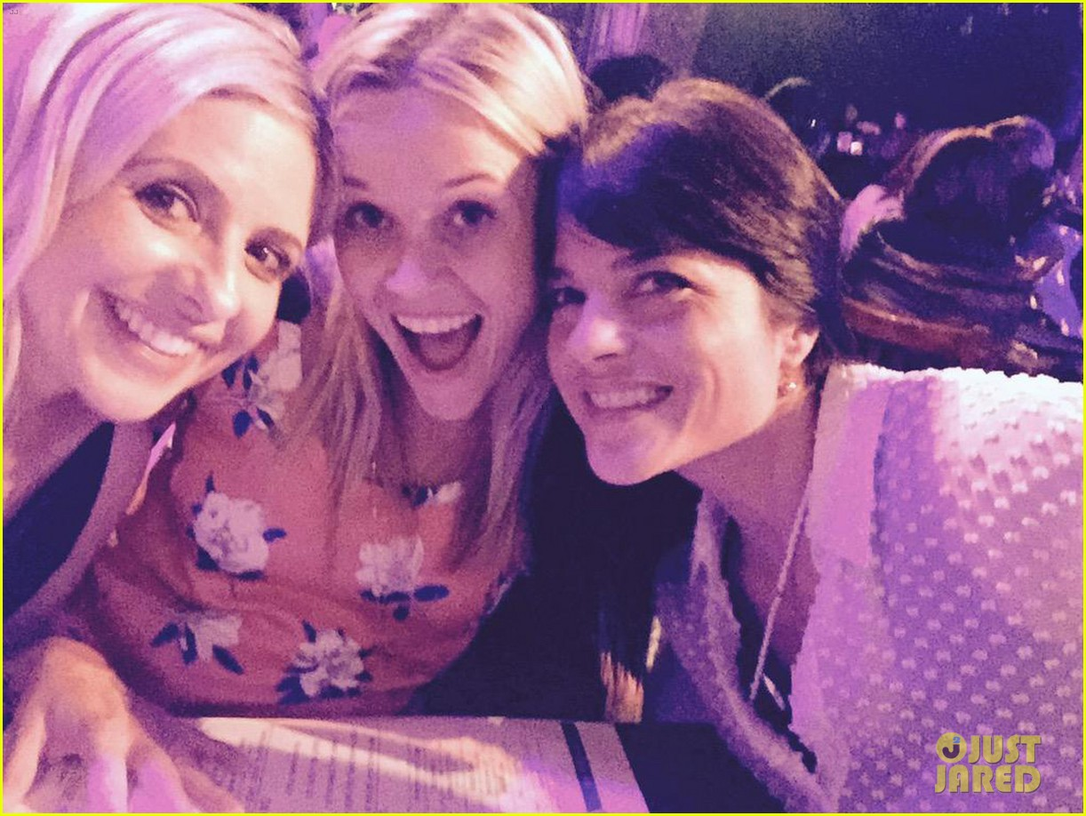 reese witherspoon selma blair sarah michelle gellar cruel intentions reunion 02