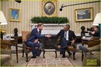 President Obama Oval Office | www.pixshark.com - Images ...