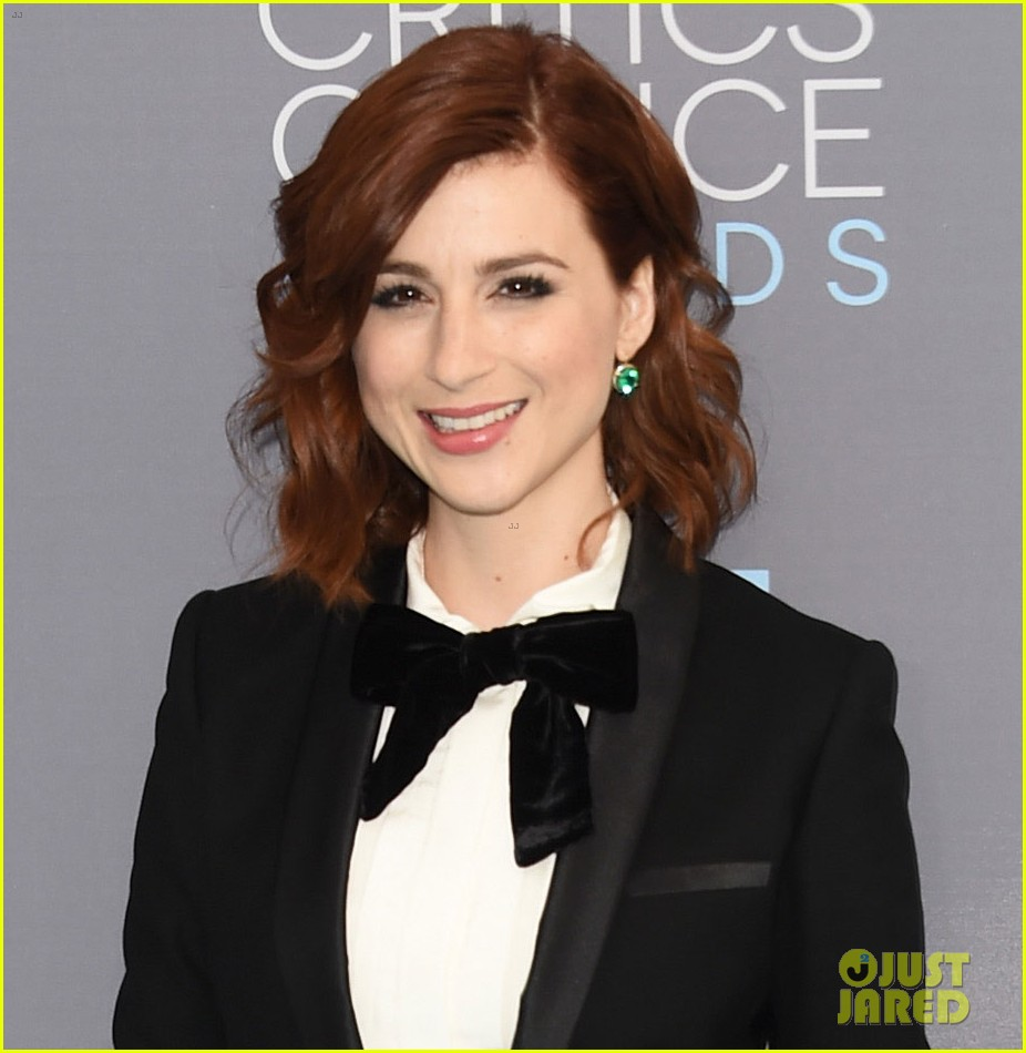Image result for aya cash