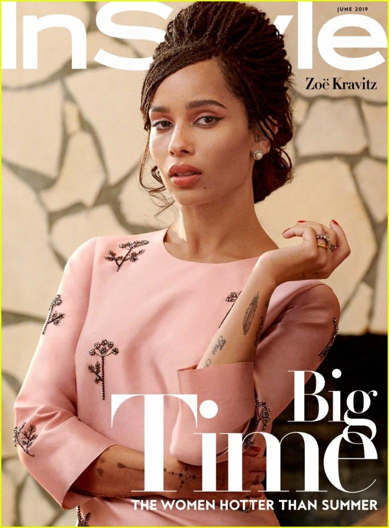 instyle magazine big little lies cast 014281645
