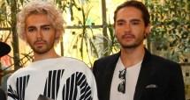 Tokio Hotel Bill Kaulitz Brings Solo Project Billy