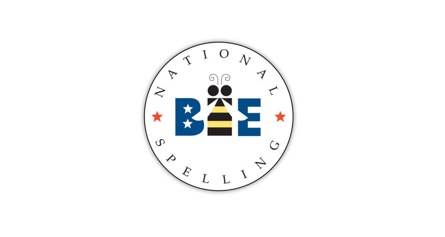Scripps National Spelling Bee 2016 Ends with Co-Champions