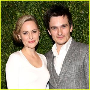 Aimee Mullins Photos News and Videos Just Jared