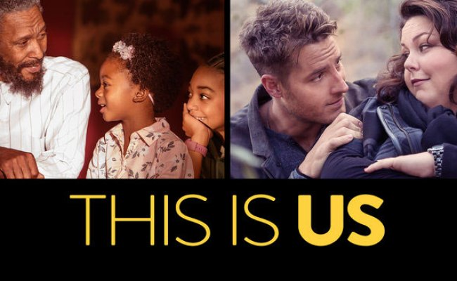 This Is Us Staying On Tuesdays Nbc Reshuffles Schedule