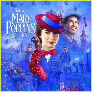 mary poppins stream # 7