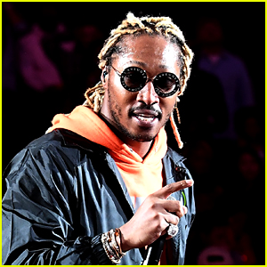 Future: 'The WIZRD' Album Stream & Download - Listen Now!