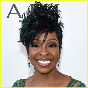 Gladys Knight to Sing National Anthem at Super Bowl 2019