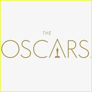 Oscars 2019 - Winners List Revealed!