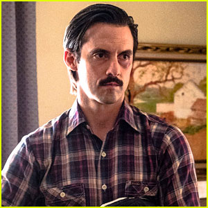 'This Is Us' Could End with Season 6, Showrunners Say