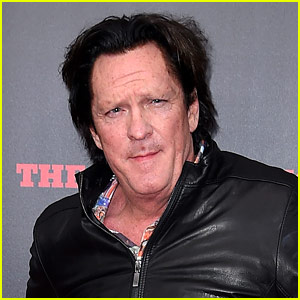 Kill Bill's Michael Madsen Arrested for DUI