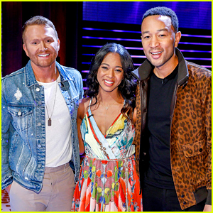 John Legend Debuts New Single 'We Need Love' After 'Songland' Premiere - Watch the Video!