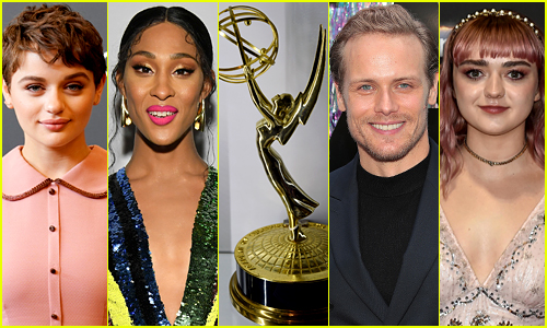 Emmy Nominations 2019 - Our Top 12 Dream Predictions!