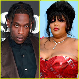 Travis Scott Dethrones Lizzo, Debuts at No. 1 on Billboard Hot 100 with 'Highest in the Room'