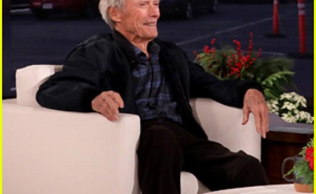 Ellen Degeneres Show News Articles Stories Trends For
