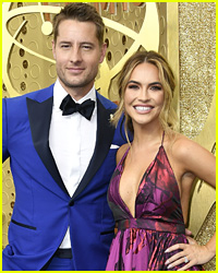 Here's What Chrishell Stause Is Doing After Justin Hartley Divorce News
