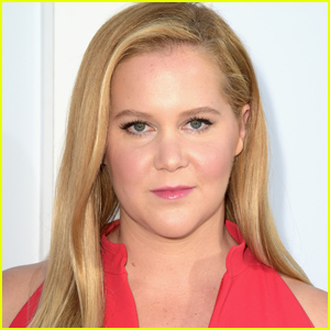 Amy Schumer Shows Off Her C-Section Scars in Mirror Selfie ...