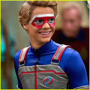 jace norman loves how