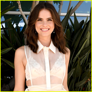 Image result for SHELLEY HENNIG