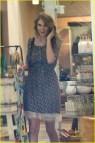 Taylor Swift at Target