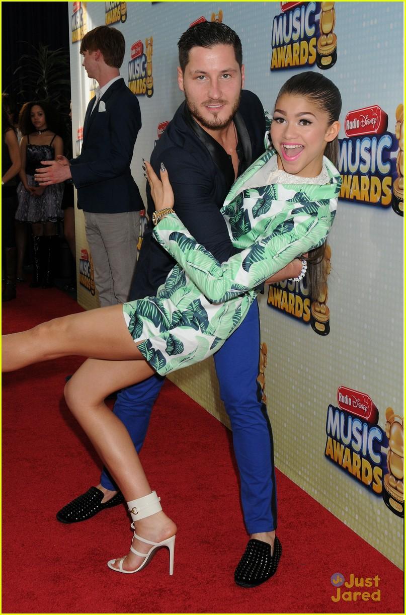 Selena And 2017 Gomez Bieber Juntos Justin