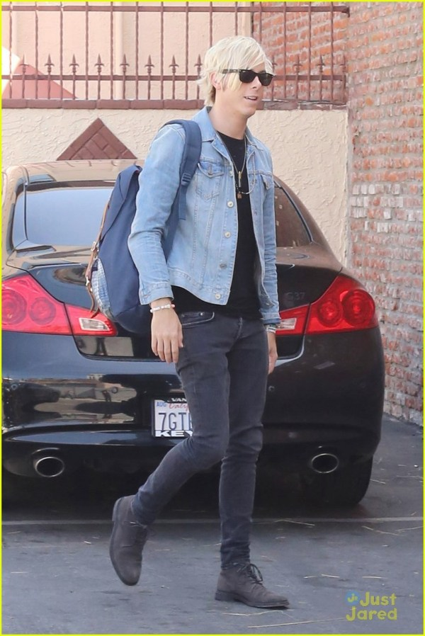 Riker Lynch & Allison Holker Foxtrot Maroon 5' 'sugar' 'dwts' 789396