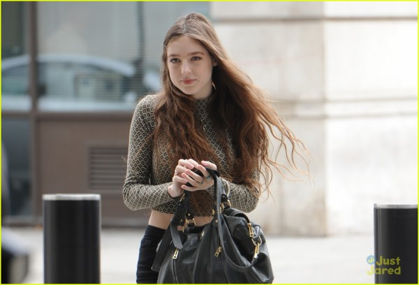 Birdy Live In London - Year of Clean Water