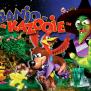 Banjo Kazooie Nintendo 64 Games Nintendo
