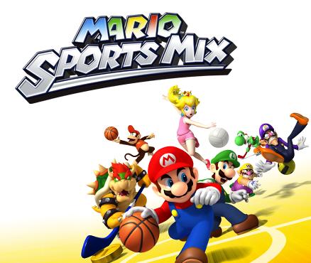 Iwata Asks Super Mario Bros 25th Anniversary Edition