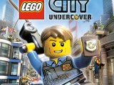 Lego City Undercover Launches With A Limited Edition