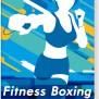 Fitness Boxing Nintendo Switch Jogos Nintendo