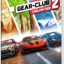 Gear Club Unlimited 2 Nintendo Switch Games Nintendo