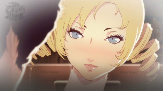Catherine: Full Body | Nintendo Switch | Games | Nintendo