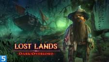 NSwitchDS_LostLandsDarkOverlord_03