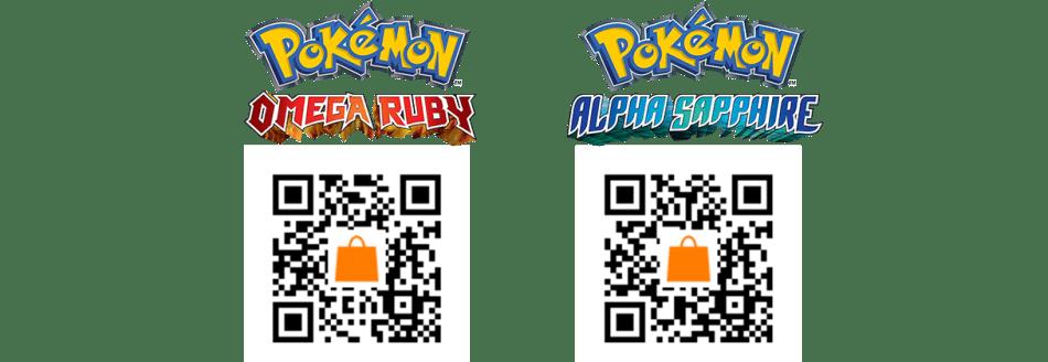 Codes Nintendo Eshop Unused