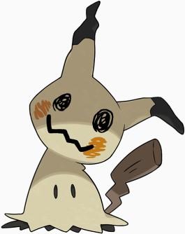 CI7_3DS_PokemonSunMoon_Mimikyu.jpg