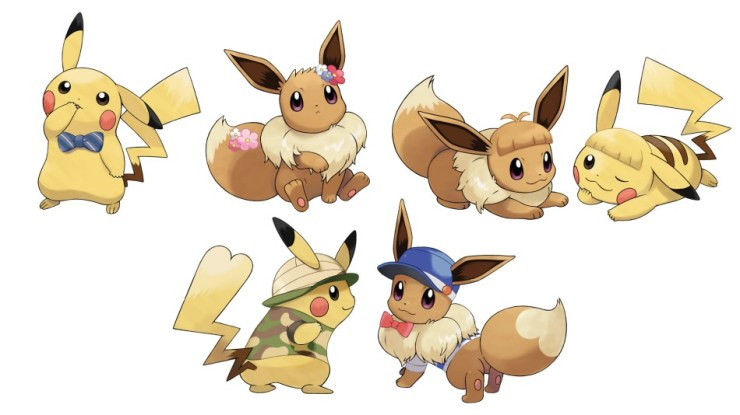 CI_NSwitch_PokemonLetsGoPikachuPokemonLetsGoEevee_04_Pikachu_Eevee_group_NoOutline_RGB_300dpi.jpg