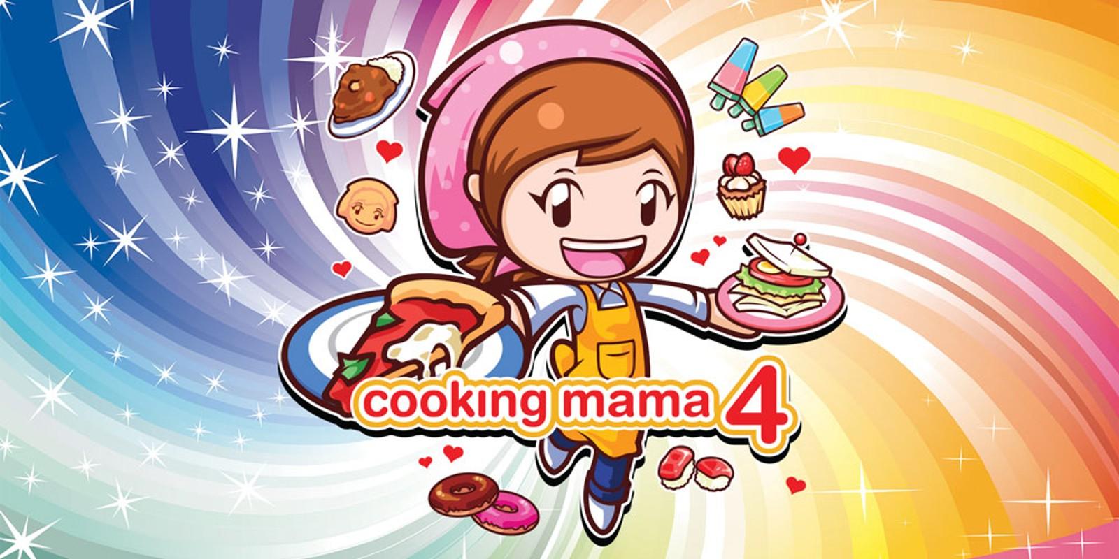 Mama S Kitchen Tampa