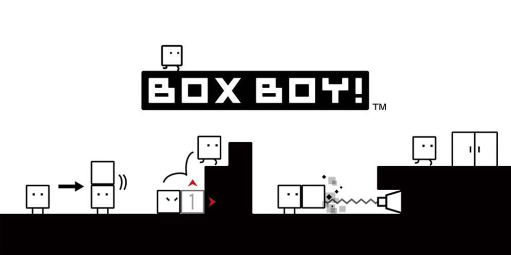 https://i0.wp.com/cdn02.nintendo-europe.com/media/images/10_share_images/games_15/nintendo_3ds_download_software_7/SI_3DSDS_BoxBoy.jpg