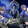 Astral Chain Nintendo Switch Games Nintendo